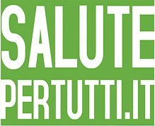 SALUTEPERTUTTI.IT
